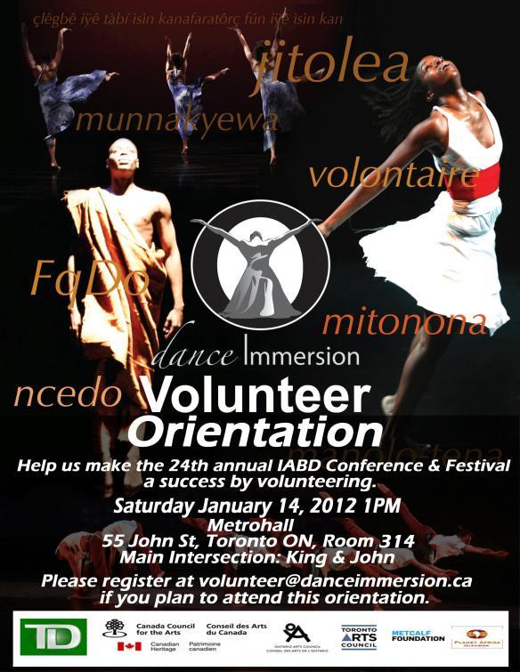 IABD Conference & Festival