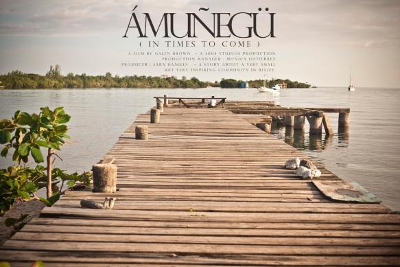 Amunegu Image